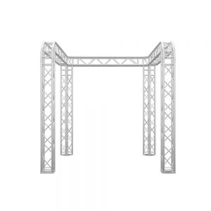Stands / Trusses